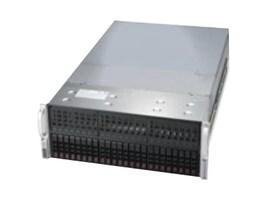 Supermicro X11DPG-OT 418GTS-R3200 HF 4U RM ROHS, SYS-4029GP-TRT, 36358207, Servers