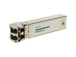 Hewlett Packard Enterprise JL439A Main Image from Left-angle