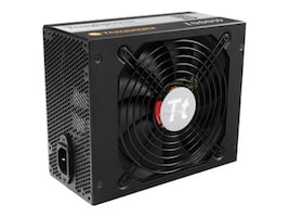 Thermaltake Technology PS-TPD-1000MPCGUS-1 Main Image from Left-angle