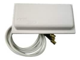 Fortinet Dual-band ceiling-mount Omni-directional Indoor Antenna, ANT-I3ABGN-0304-O, 32156907, Wireless Antennas & Extenders