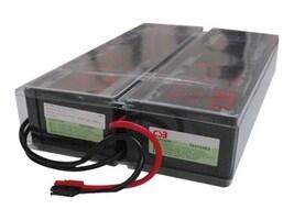 Tripp Lite RBC for Select Smart 2200VA, 3000VA, 1500VA UPS, RBC94-2U, 6262191, Batteries - Other