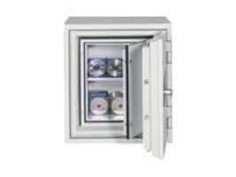 Perm-A-Store DataCare2003 Storage Safe, DATACARE2003, 9022417, Media Storage Cases