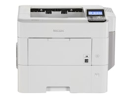 Ricoh SP 5300DNG B&W Laser Printer (TAA Compliant), 407909, 33540468, MultiFunction - Laser (monochrome)