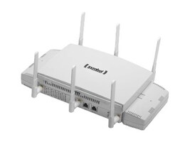 Zebra Symbol Sensor Module Internal Antenna AP-8132, MOD-8132-6001S-WW, 16492783, Wireless Access Points & Bridges