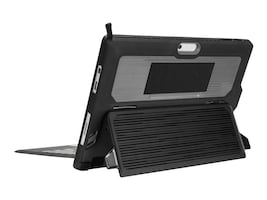 Targus PROTECT CASE FOR MICROSOFT SUR Main Image from Back