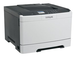 Lexmark 28DC050 Main Image from Left-angle