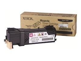 Xerox 106R01279 Main Image from Front