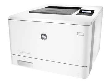 HP Color LaserJet Pro M452nw Printer ($399 - $150 IR = $249. Expires 8 31 17), CF388A#BGJ, 30617001, Printers - Laser & LED (color)