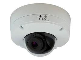 Cisco 1.3MP DN IO Video Surveillance IP Outdoor Dome Body, CIVS-IPC-3535, 34701534, Cameras - Security