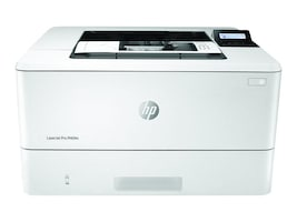 HP Inc. W1A52A#BGJ Main Image from Front