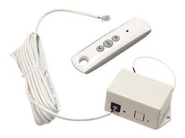 Draper ILT-RF Transmitter Receiver, 121167, 10947767, Projector Accessories