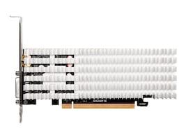 Gigabyte Technology GV-N1030SL-2GL Main Image from Front