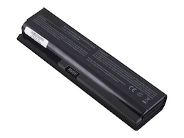 Denaq Replacement Battery for Compaq, NM-FE04-148, 34659823, Batteries - Notebook