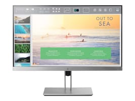 HP Inc. 1FH46U9#ABA Main Image from Front