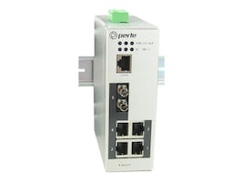 Perle IDS-205G-TMD05 Switch, 07012620, 32159930, Network Switches