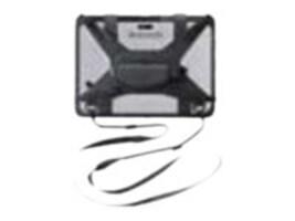 Panasonic CF-20 MK1 MK2 Shoulder Strap, CF-VST2021U, 35454686, Carrying Cases - Other