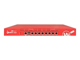 Watchguard T U to Firebox M300 with Security Suite (3 Years), WGM30063, 20461470, Network Firewall/VPN - Hardware
