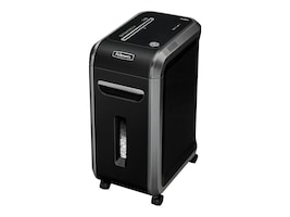 Fellowes 4609001 Main Image from Right-angle