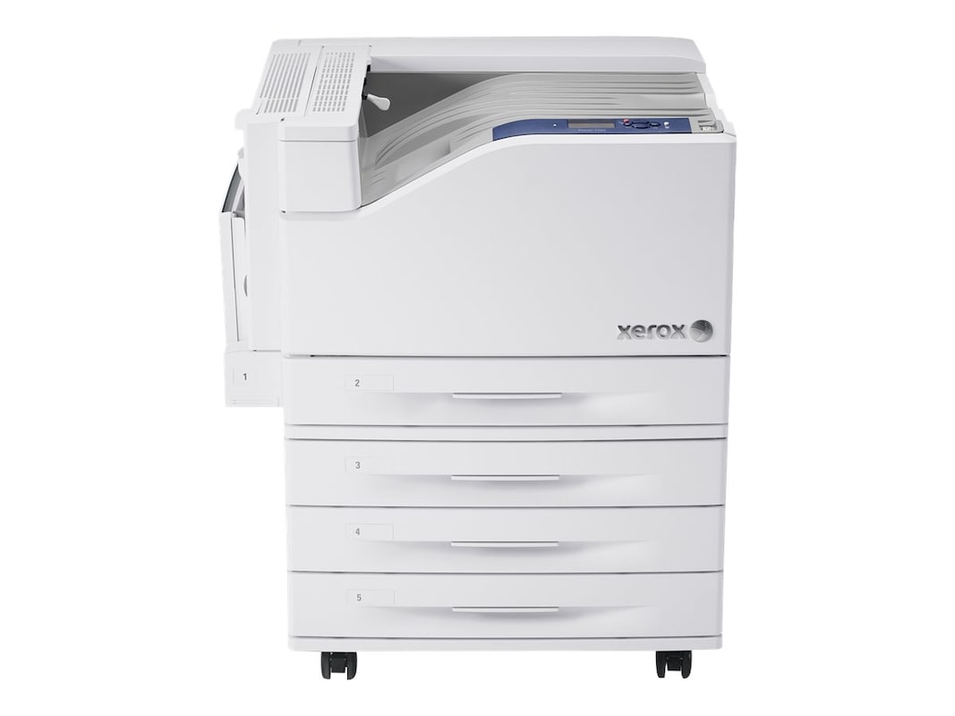 xerox phaser 7500 service manual