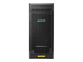 HPE 16TB StoreEasy 1560 SATA Storage, Q2R97A, 35878180, Network Attached Storage
