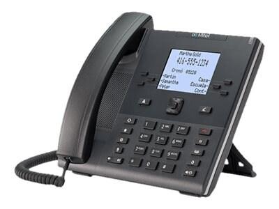 Mitel Mitel 6390 Analog Phone, 50006795, 33619096, Telephones - Business Class