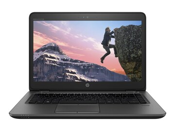 HP ZBook 14u G4 Core i5-7200U 2.5GHz 8GB 256GB SSD ac BT NFC FR WC 3C W4190M 14 FHD W10P64, 2LV77UT#ABA, 34255327, Workstations - Mobile