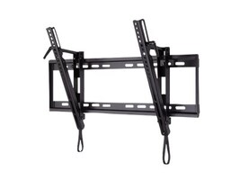 DoubleSight Low Profile Tilting Wall Mount for 42-70 Displays, DS-3070WM, 22783085, Stands & Mounts - AV