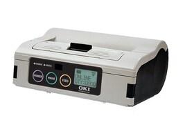 Oki LP480b Bluetooth Label Printer, 62306502, 11531771, Printers - Label