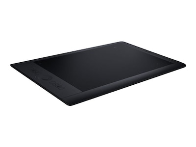 Wacom Intuos Pro  Medium, PTH660, 33402292, Graphics Tablets