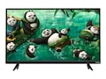 Vizio 50 D50N-E1 Full HD LED TV, D50N-E1, 33562464, Televisions - Consumer