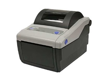 Sato CG412 Direct Thermal Printer, WWCG12041, 12385024, Printers - Bar Code