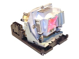 Ereplacements 5811116701-S-OEM Main Image from Left-angle