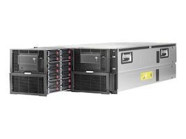 Hewlett Packard Enterprise K2Q25A Main Image from Right-angle