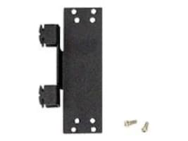 3M Bracket for MicroTouch M150 M170 Touch Monitors, Black, 5013923, 5522211, Stands & Mounts - AV