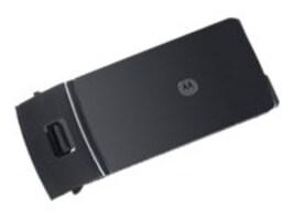 Zebra Symbol Li-Ion 5640mAh 3.7V L28 for ET1 Tablet, BTRY-ET01EAB0H, 15672379, Batteries - Notebook