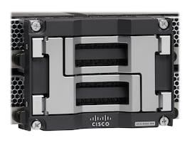 Cisco UCSB-EX-M4-4SC= Main Image from Left-angle
