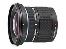 Olympus ED M9-18mm F 4.0-5.6 Lens, 261503, 12056319, Camera & Camcorder Lenses & Filters
