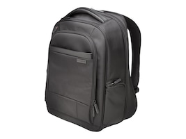 Kensington 15.6IN CONTOUR OVERNIGHT BP, K60382WW, 36659819, Carrying Cases - Other