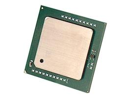 Hewlett Packard Enterprise 740677-B21 Main Image from Front