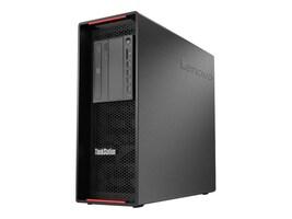 Lenovo 30BA00D3US Main Image from Right-angle