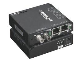 Black Box LBH100A-SLC Main Image from Multi-angle