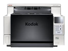 Kodak i4250 Scanner 110ppm, 1681006, 24988623, Scanners