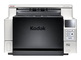 Kodak 1681006 Main Image from Front