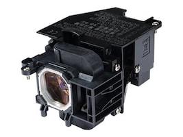 NEC Replacement Lamp for NP-P474W, NP-P474U, NP-P554W, NP-P554U, NP44LP, 34387127, Projector Lamps