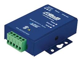 B&B Electronics MESP211T-EU Main Image from Right-angle
