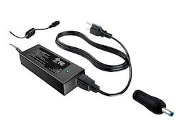BTI 120W 19V 6.32A AC Adapter for HP Envy, AC-19120135, 34786558, AC Power Adapters (external)