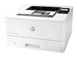 HP LaserJet Pro M404dn, W1A53A#BGJ, 37056657, Printers - Laser & LED (monochrome)