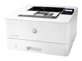 HP Inc. W1A53A#201 Main Image from Right-angle