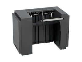 Lexmark High Capacity Output Expander for MS812, MS811 & MS810 Series Printers, 40G0853, 14925629, Printers - Output Trays/Sorters