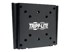 Tripp Lite DWF1327M Main Image from Left-angle